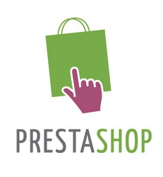 Effective Webdesign | Prestashop Multisafepay Betrouwbaar
