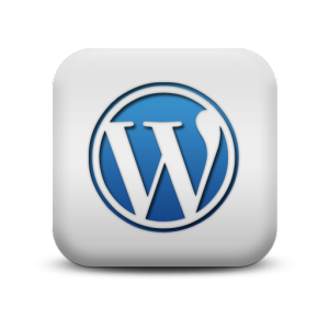 wordpress_icon