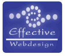 Effective Webdesign